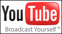 YouTube Safe Music, how to use and properly credit composer and publishers on YouTube