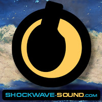 Upgrades & improvements coming to Shockwave-Sound.com