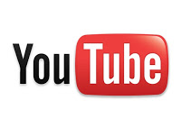 YouTube, Copyright notices and YouTube Safe Music
