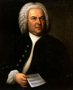 Choosing the right Classical music pieces for use in your project, part 2