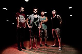 More vocal music coming to Shockwave-Sound.com