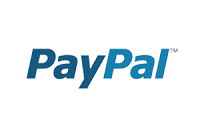 Paypal trouble today