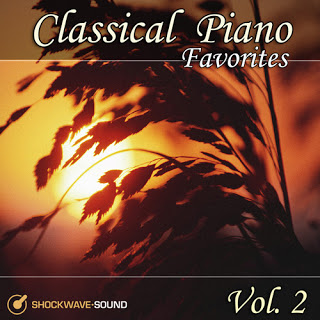 Classical Piano Favorites Vol. 2 – and why it's so great!