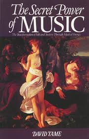 The Secret Power of Music: The Ancients – Part 1
