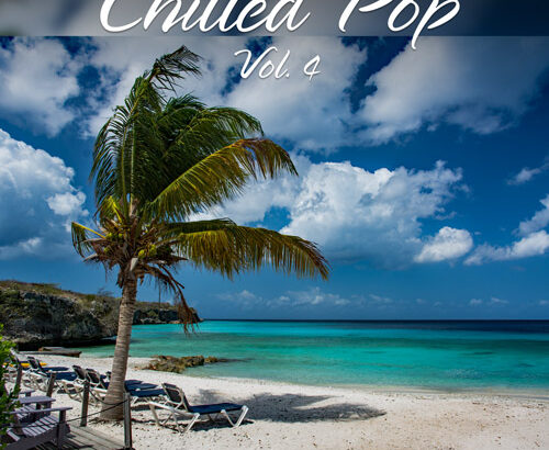 Chilled Pop Vol 4