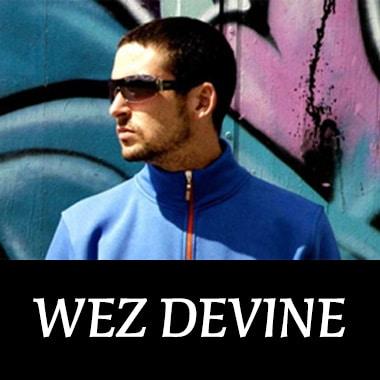 Wez Devine