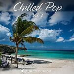 Music collection: Chilled Pop, Vol. 4