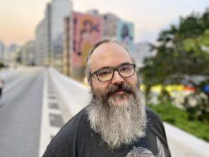 Felipe Adorno Vassao