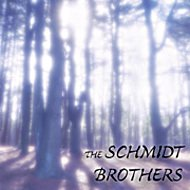 The Schmidt Brothers