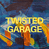 Twisted Garage
