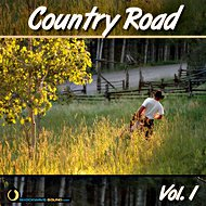 Music collection: Country Road, Vol. 1
