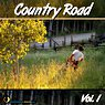 Country Road, Vol. 1 Picture