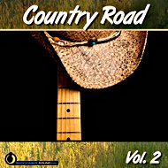 Music collection: Country Road, Vol. 2