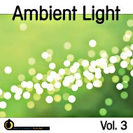 Music collection: Ambient Light, Vol. 3