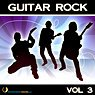 Guitar Rock, Vol. 3 Picture
