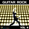Guitar Rock, Vol. 4 Picture