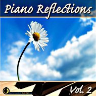 Music collection: Piano Reflections, Vol. 2