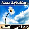 Piano Reflections, Vol. 2 Picture