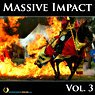 Massive Impact, Vol. 3 Picture