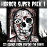 Horror Super Pack 1 Picture