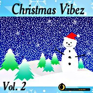 Music collection: Christmas Vibez Vol. 2