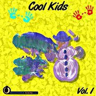 Music collection: Cool Kids Vol. 1