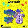 Cool Kids Vol. 1 Picture