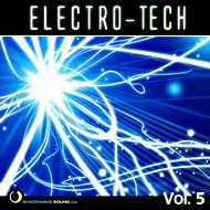 Music collection: Electro-Tech Vol. 5