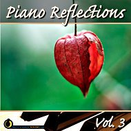 Music collection: Piano Reflections, Vol. 3