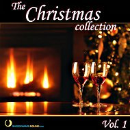 Music collection: The Christmas Collection, Vol. 1