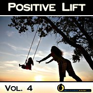 Music collection: Positive Lift, Vol. 4