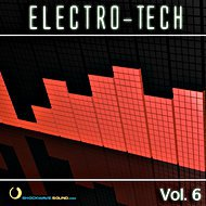 Music collection: Electro-Tech Vol. 6