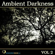 Music collection: Ambient Darkness Vol. 2