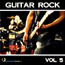 Guitar Rock, Vol. 5 Picture