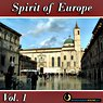 Spirit of Europe, Vol. 1 Picture