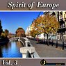 Spirit of Europe, Vol. 3 Picture