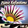 Piano Reflections, Vol. 5 Picture