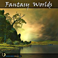 Music collection: Fantasy Worlds