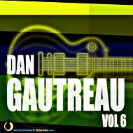 Music collection: Dan Gautreau Vol. 6