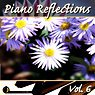 Piano Reflections, Vol. 6 Picture