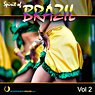 Spirit of Brazil, Vol. 2 Picture