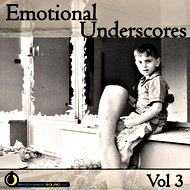 Music collection: Emotional Underscores Vol. 3