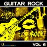 Guitar Rock, Vol. 6 Picture