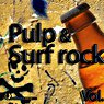 Pulp & Surf Rock, Vol. 2 Picture