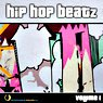 Hip Hop Beatz, Vol. 1 Picture