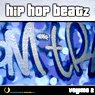 Hip Hop Beatz, Vol. 2 Picture
