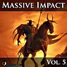 Massive Impact, Vol. 5 Picture