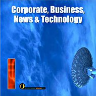 Music collection: Corporate, Business, News & Technology, Vol. 1
