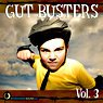 Gut Busters Vol. 3 Picture