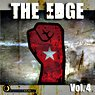 The Edge, Vol. 4 Picture